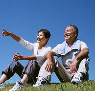 75岁都可以保!史带安享中老年重疾健康保障计划 1280元起