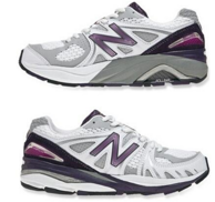 美产:New Balance新百伦W1540v1女款旗舰控制系跑鞋