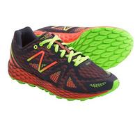 New Balance 新百伦 WT980v1 女款越野跑鞋