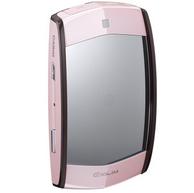 卡西欧EX-MR1 数码相机 自拍魔镜
