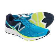 New Balance 新百伦 Vazee Pace 男款时尚运动鞋