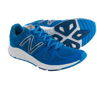 New Balance 新百伦 Vazee Rush 男款跑步鞋