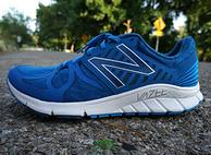 New Balance Vazee RUSH 疾风系列 男士跑鞋