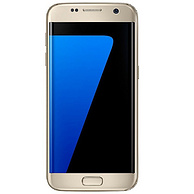 三星 Galaxy S7 G930P 32GB 智能手机 开箱版