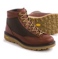 意大利原产!Danner 丹纳 DL2 男士短靴