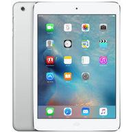 Apple苹果iPad Mini2平板电脑32G WIFI开箱版
