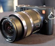 小蚁YI M1微单相机单镜头套装
