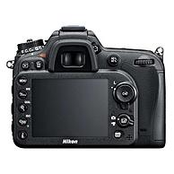 Nikon 尼康 D7100 单反相机机身