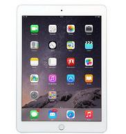 Apple 苹果 iPad Air 2 64GB Wi-Fi版平板电脑 开箱版