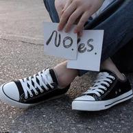 回力 男女低帮帆布鞋 常青款