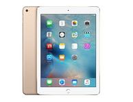 Apple 苹果 iPad Air 2 32GB 9.7英寸 平板电脑