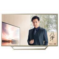 SONY索尼 48英寸全高清液晶平板电视KDL-48W656D