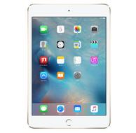 Apple 苹果 iPad mini 4 32GB 7.9英寸 平板电脑