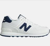 New Balance ML574 男鞋