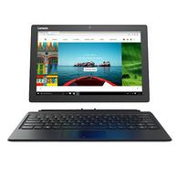 11.1预售:联想 Miix5 精英版二合一平板电脑12.2英寸