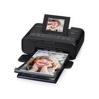 Canon 佳能 SELPHY CP1200 便携无线打印机