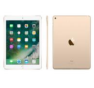 Apple苹果iPad Air 2 128GB Wi-Fi版平板电脑 开箱版