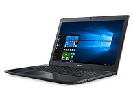 Acer宏基 E5-774G-570J 17.3寸笔记本