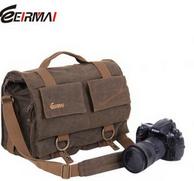 EIRMAI 锐玛 SS05 单肩摄影包 大号