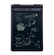 Boogie Board 10.5英寸LCD屏电子黑板
