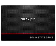PNY必恩威ssd固态硬盘120GB