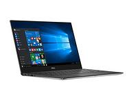 DELL戴尔XPS13 XPS9350-5341SLV笔记本电脑