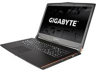 GIGABYTE技嘉17.3英寸P57Xv6-PC4D游戏笔记本