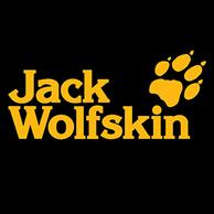 老板跑路!好乐买双12 Jack Wolfskin狼爪年终大促