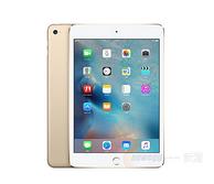 Apple 苹果 iPad mini 4 WLAN版 MK9Q2CH/A 128GB