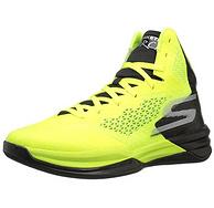 16年新款2折!Skechers Performance 斯凯奇Go Torch 男士篮球鞋