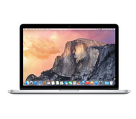 Apple 苹果 2016无Bar版MacBook Pro 13.3英寸笔记本电脑(i5、8G、256GB)