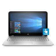 LOL最高特效流畅:官翻版HP惠普 ENVY 15-Q420NR 15.6寸触控笔记本电脑