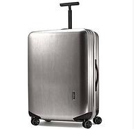 Samsonite 新秀丽 Luggage Inova U91 高端旅行拉杆箱 20寸