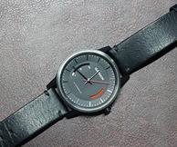 GARMIN 佳明 vivomove 智能手表 标准版