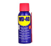 万能神油!WD-40 多功能防锈润滑剂100ml