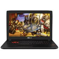 ASUS华硕 玩家国度ROG STRIX GL502VS-DB71游戏笔记本
