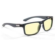 超轻无负担!GUNNAR INT-06701 防蓝光护目眼镜