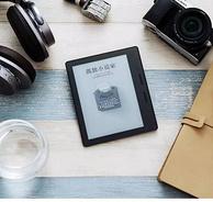 免费:亚马逊中国 kindle电子书 简书系列