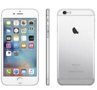 免费代购补贴100元!翻新iPhone 6S 64g手机