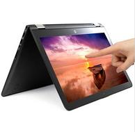 制造商翻新:HP惠普15.6寸AMD顶配触控本