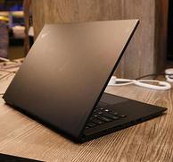 屌丝神器!联想ThinkPad X1二代超极本