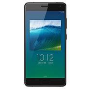 6G+128G+820!ZUK Z2 Pro 尊享版全网通4G手机