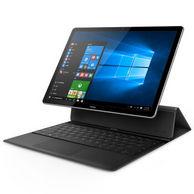 HUAWEI华为 MateBook 12英寸平板二合一笔记本电脑(m5/4GB/128GB)