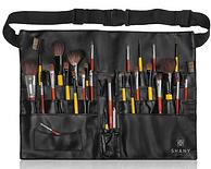 限prime会员,SHANY Professional 专业化妆刷28件套