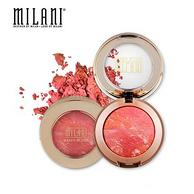 官方海外旗舰店出品:Milani 矿物烘焙腮红