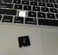 黑五eBay海淘Apple MacBook Air 11.6英寸笔记本官翻版(i5四代,4G,128G SSD)虐心经历!! 300金币晒单
