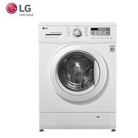 新低!LG WD-TH4410DN 8公斤 变频滚筒洗衣机
