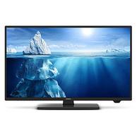 KONKA康佳 LED24G100 24英寸全高清液晶金属边框电视