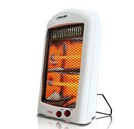 KONKA 康佳 KH-SY09 取暖器
