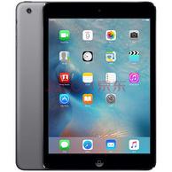 新低价!Apple iPad mini 2 7.9英寸平板电脑 32G WLAN版